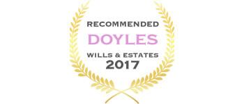 Doyles 2017
