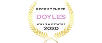 Doyles 2020